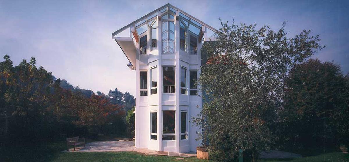 ARCHITETTURA_casa-san-martino_1-facciata-est