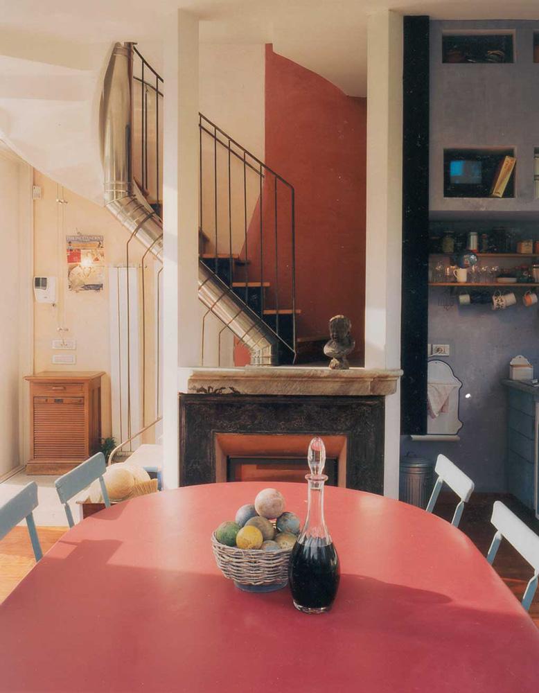 ARCHITETTURA_casa-san-martino_5-interno-cucina