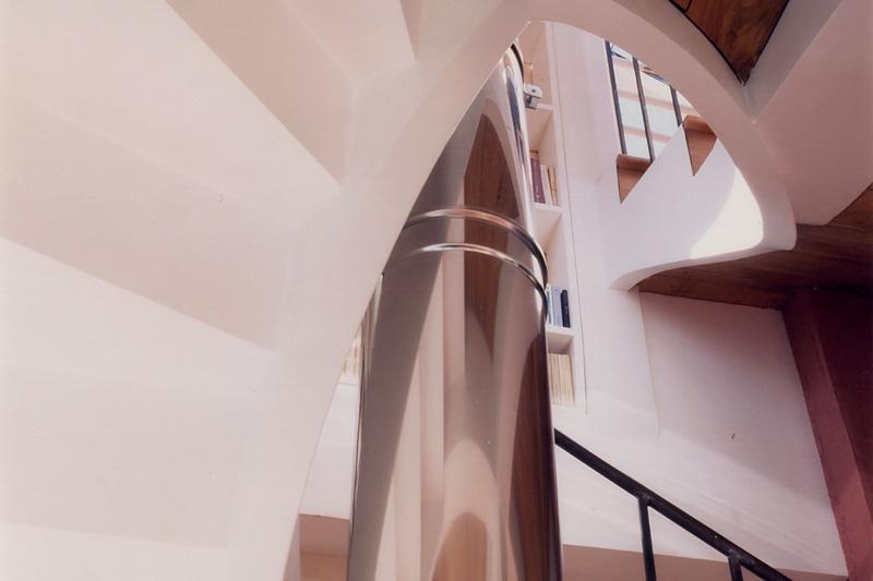 ARCHITETTURA_casa-san-martino_6-interno-scala