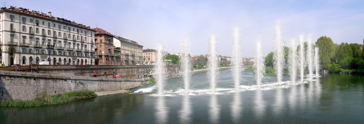 CONCORSI_FONTANE_fontana-gran-madre_1-vista-dal-ponte