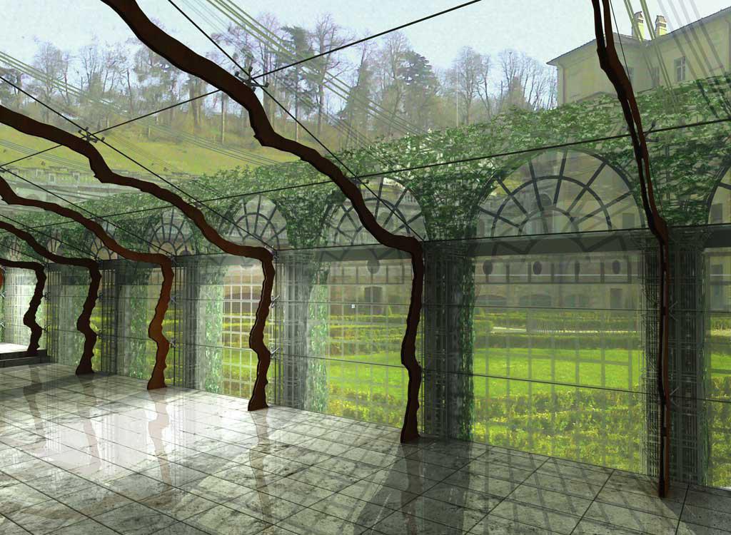 CONCORSI_villa-della-regina_5 vista foyer