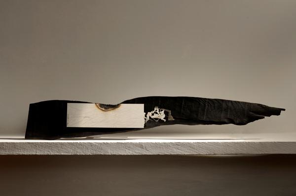FIN-SV scultura - dettaglio (foto di Enzo Isaia)