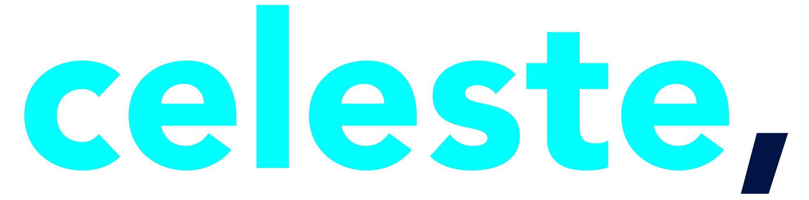 celeste013_logo_HR_01