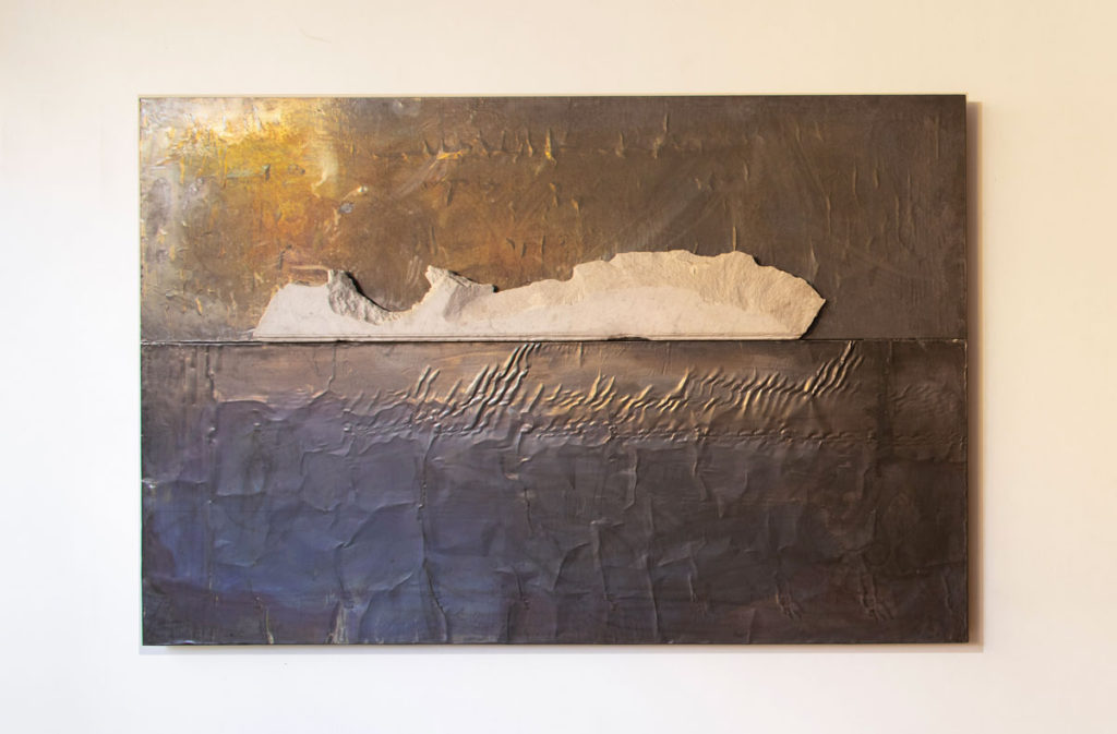 Iceberg-(6)-Jono